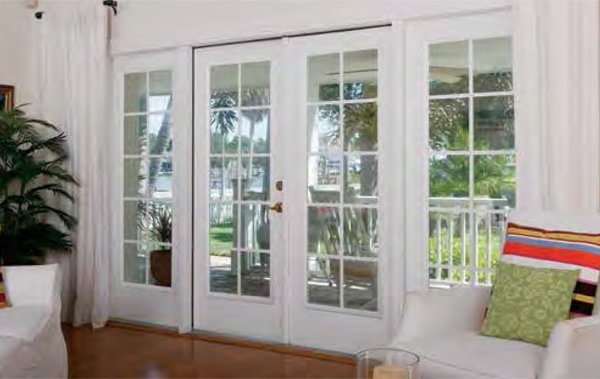 Anything In Doors Residentail And Commercial Door And